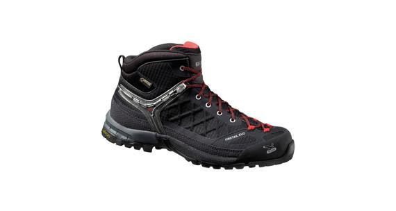 Salewa Firetail EVO Mid GTX Approach Shoes Men